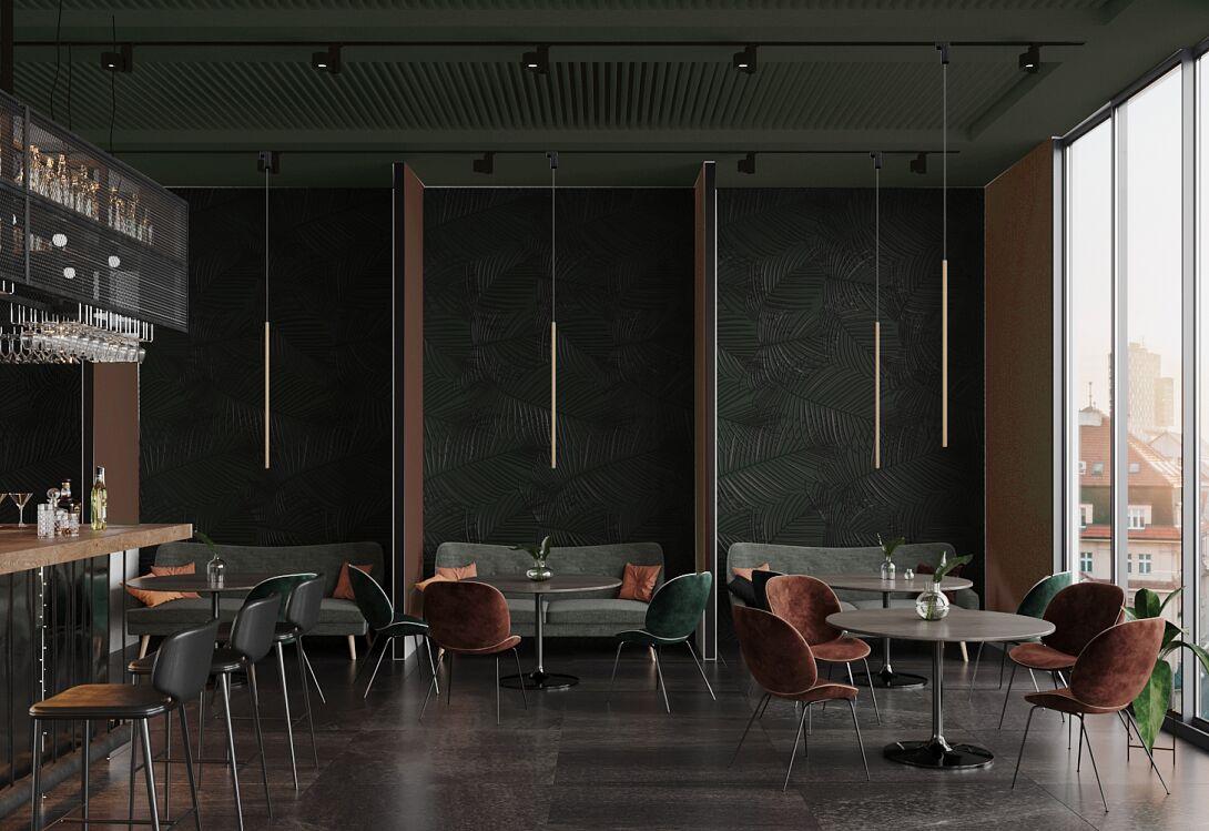 Nowodvorski Project 03 - Brown,Green.jpg