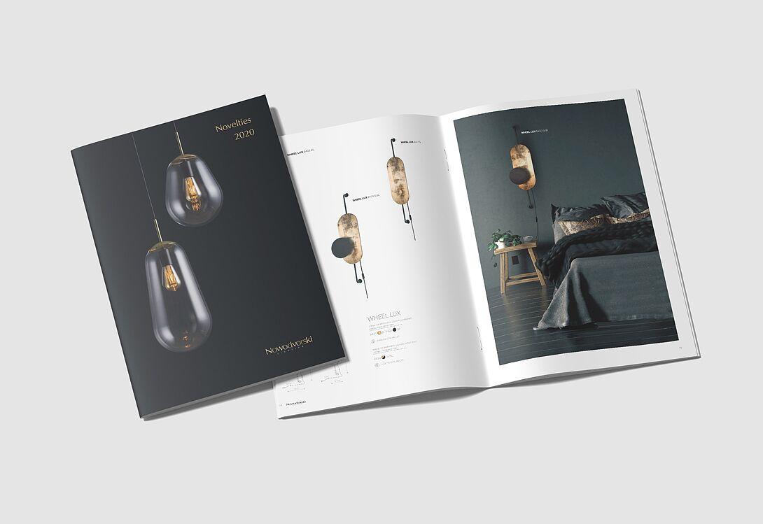 Katalog Cienki Nowości (1).jpg