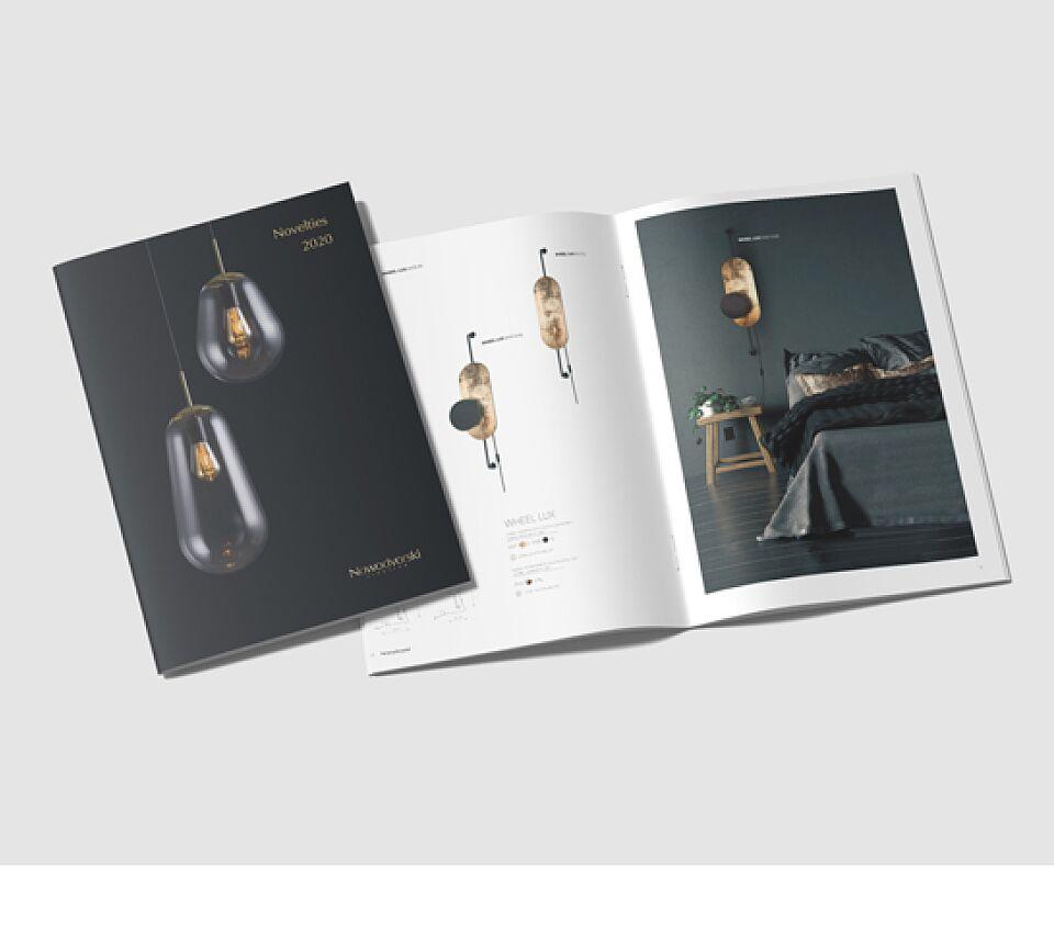 Katalog Cienki Nowości 637x483 (1).jpg