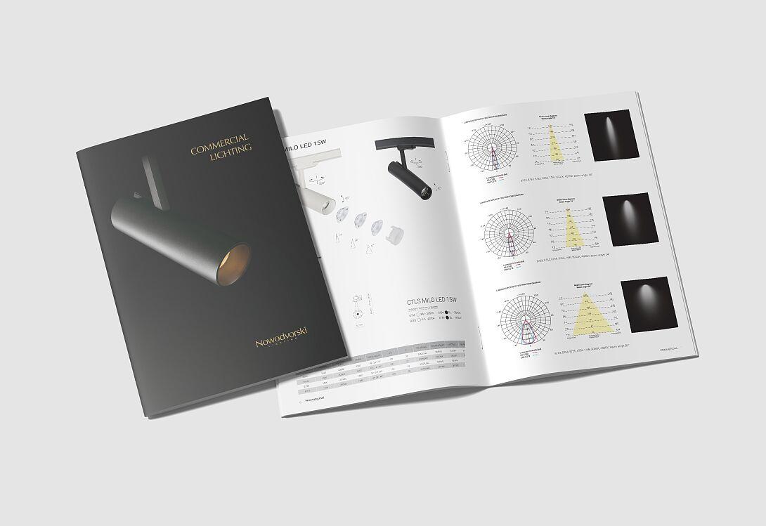 Katalog Cienki Commercial.jpg