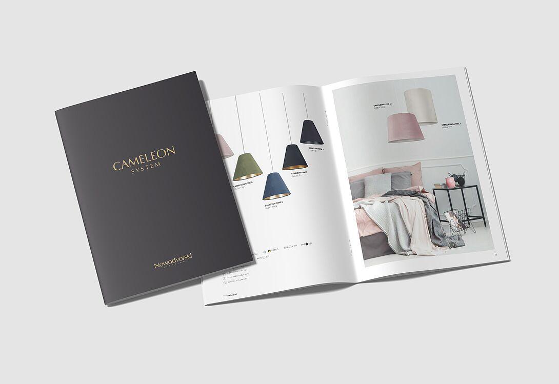 Katalog Cienki Cameleon.jpg