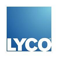 LYCO.jpg