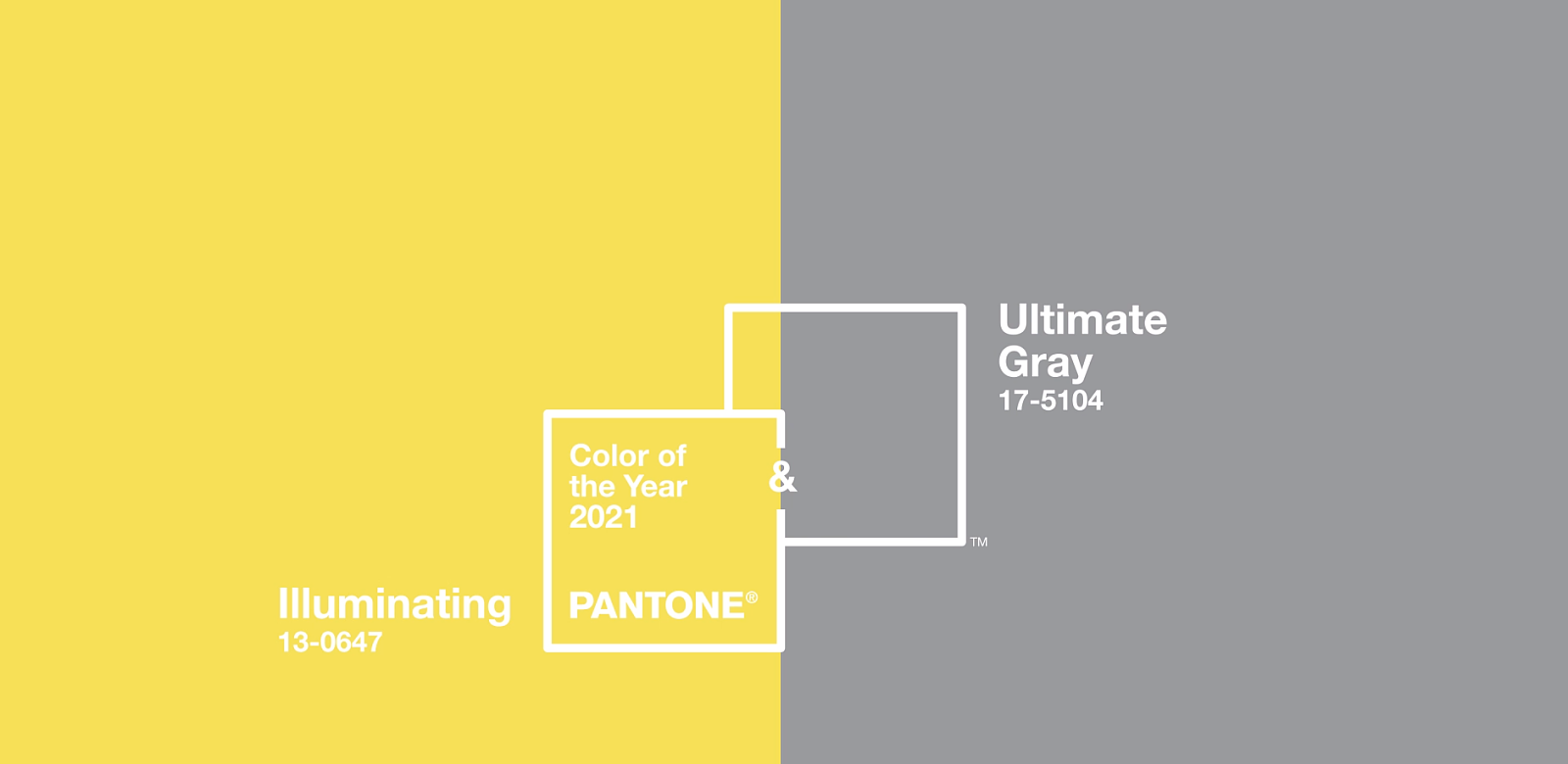 PANTONE-color-of-the-year-2021.png [89.14 KB]