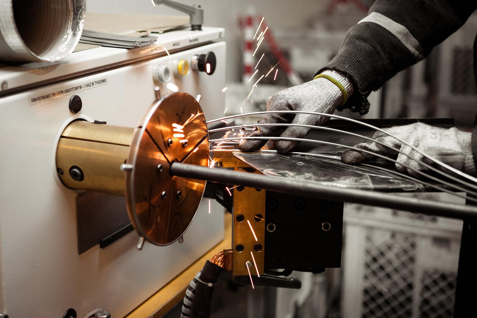 Nowodvorski-Lighting-Production-Plant-Polish-Manufacturer-1.jpg [13.00 MB]