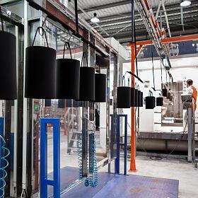 Nowodvorski-Lighting-Production-Plant-Polish-Manufacturer.jpg