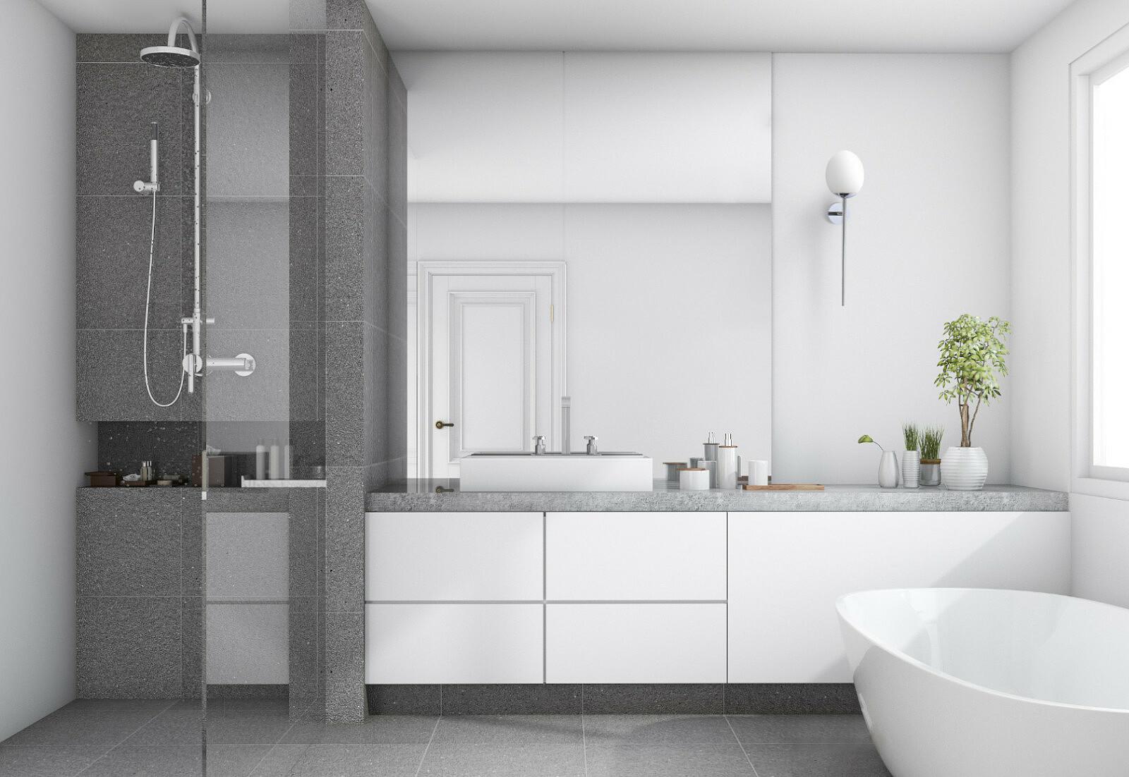 Nowodvorski-Lighting-Torch-Lighting-for-Bathroom.jpg [246.08 KB]