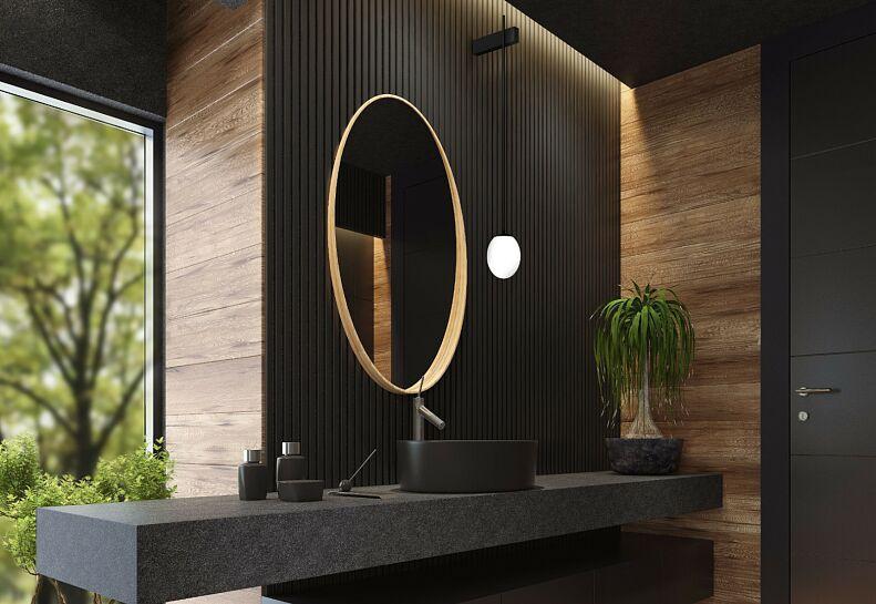 Nowodvorski-Lighting-ICE-EGG-Lighting-for-Bathroom.jpg